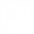 equal-housing-opportunity-logo-svg-vector